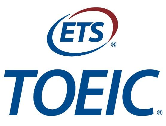 TOEIC-logo