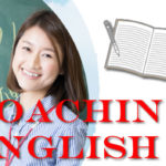 coaching-english