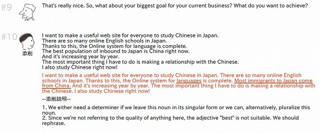 PDF文章