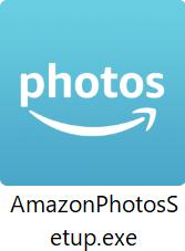 AmazonPhotosSetupexe